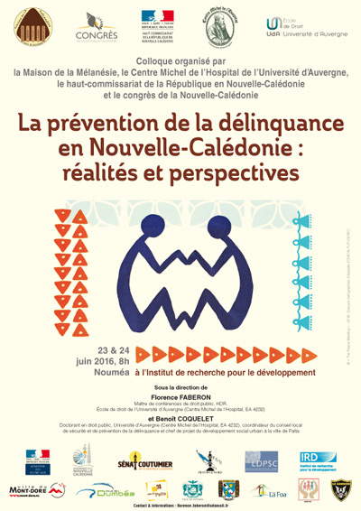Affiche-Prevention-de-la-delinquance-en-NC