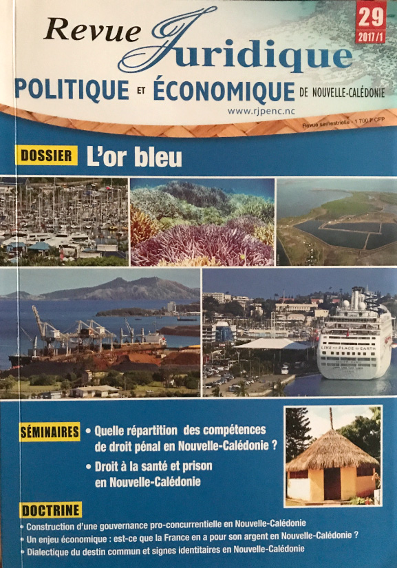 RJPENC 29 couverture
