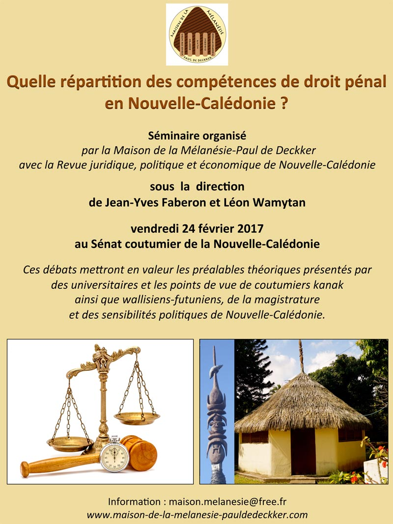 repartition-competences